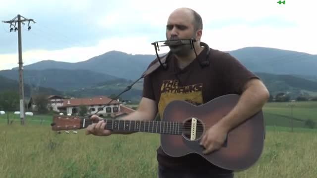 Musika Zuzenean: Uztailaren 20ko saio osoa