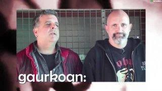 Musika Zuzenean: PI LT-ren eta Eneritz Furiyaken indarra