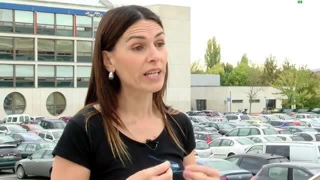 Euskaltzale: Zein da gure hizkuntzak unibertsitatean duen egoera?