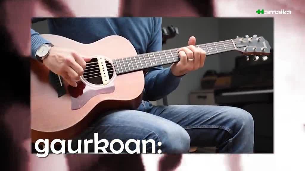 MusikaZuzenean TB #29 : Keu, Mierda de Bizkaia eta Big Txiki (Gorpuzkingz)