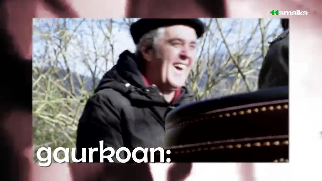 MusikaZuzenean TB #31: Morau eta Kooltur Ekintza