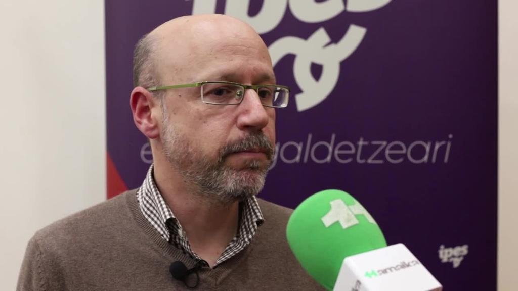 Jaume Lopez, Kataluniako irakaspenak eta Euskal Herriko herritarren ahalduntzea