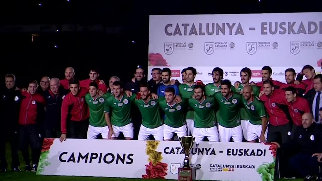 Euskadiko Futbol Federazioak UEFA eta FIFAn sartzeko eskaera ofiziala egingo du