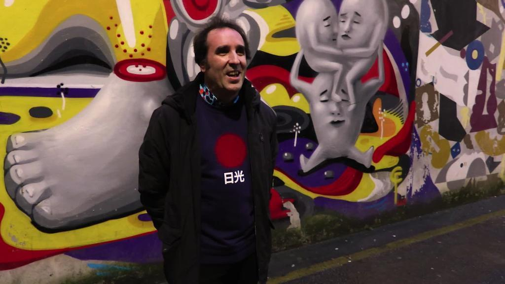 MusikaZuzenean #58: Joseba Irazoki eta Lagunak + Haxotz