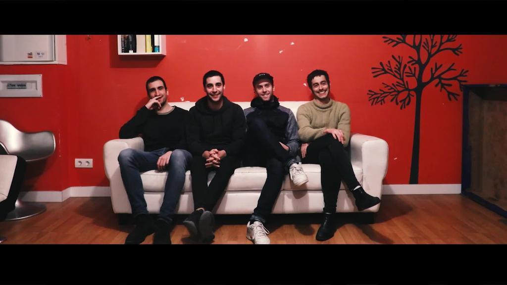 MusikaZuzenean TB #60: Montauk + Anestesia