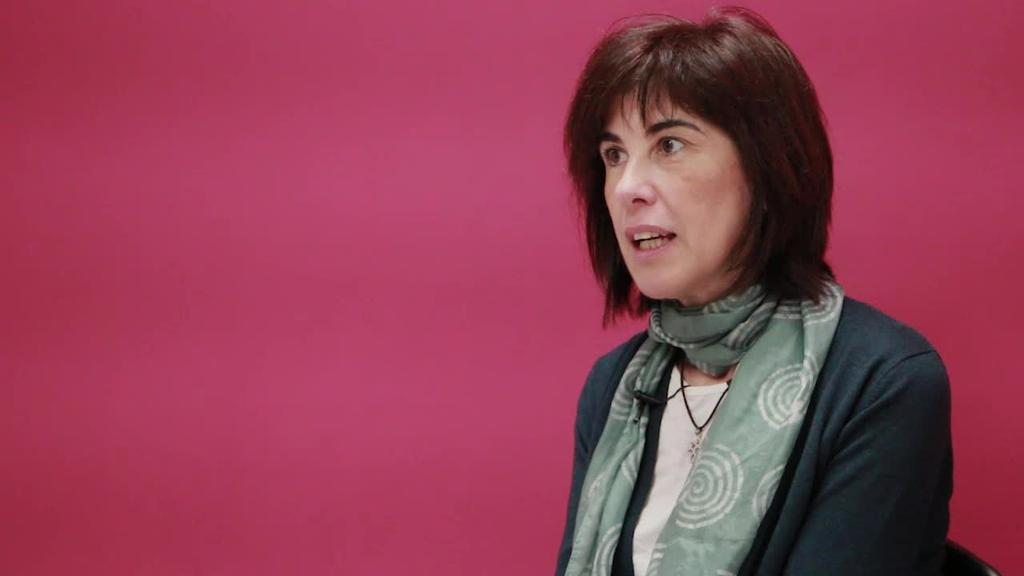 """SASOI ONEAN: """"Beti Lagun"""" proiektua, adineko emakumezkoen ahalduntzea eta musikoterapia"""