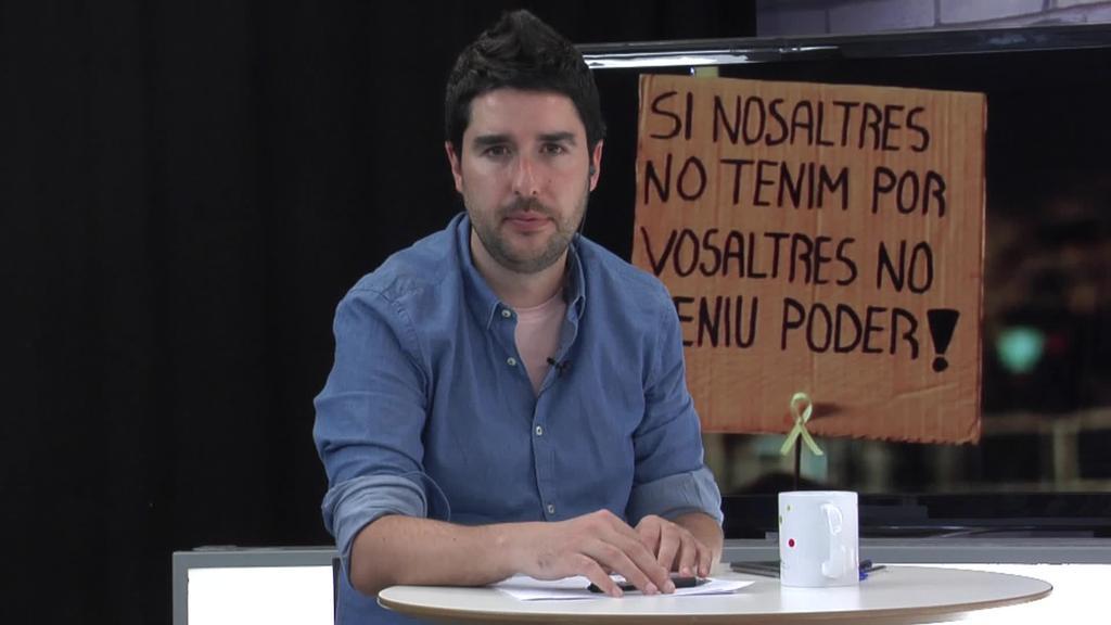 Mobilizazioak, Euskal Herrian zein Katalunian, Auzitegi Gorenak ezarritako zigor gogorren aurka