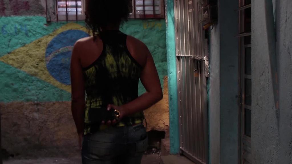 'Na voz a vez' dokumentala eta trikijaialdia