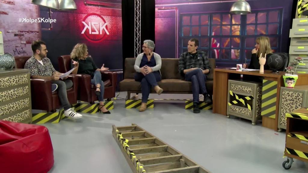 KZK 02 2019-10-23
