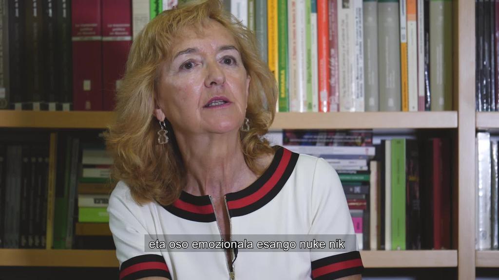 Euskaldunon hizkuntza helburu