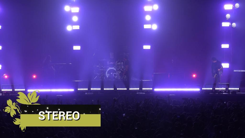 Berri txarrak, ikusi arte: 'Stereo'