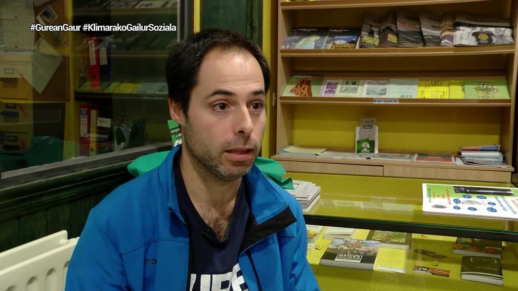 Diego Ortuzar: