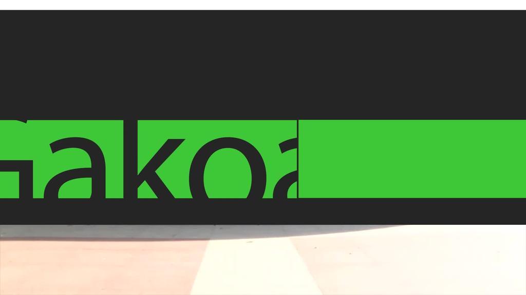 GAKOAK | 2019-12-11