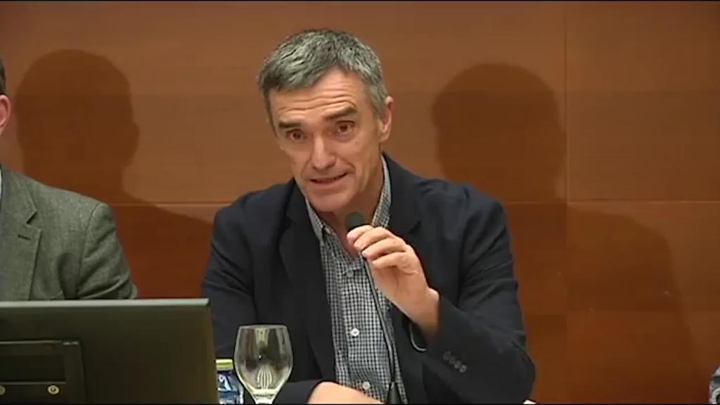 Euskal presoak Euskal Herriko eta inguruko espetxeetara ekartzeko eskatuko dio Jaurlaritzak Sanchezi