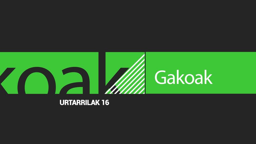 GAKOAK   2020-01-16