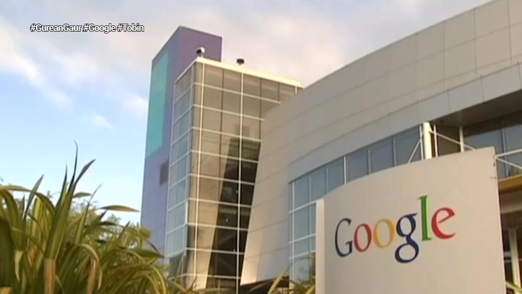 'Google' eta 'Tobin' tasak martxan jarri ditu Sanchezen Gobernuak