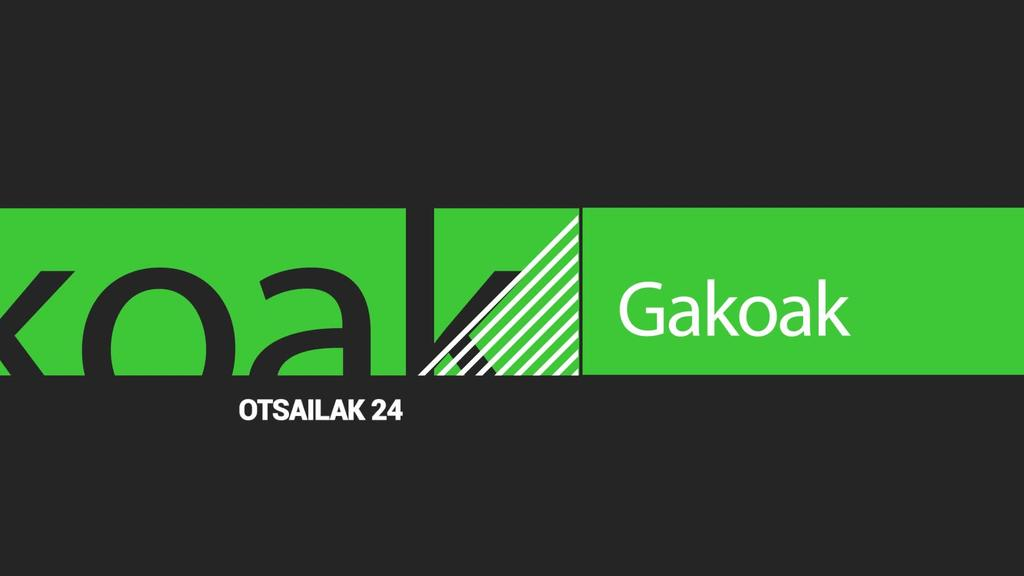 GAKOAK | 2020-02-24