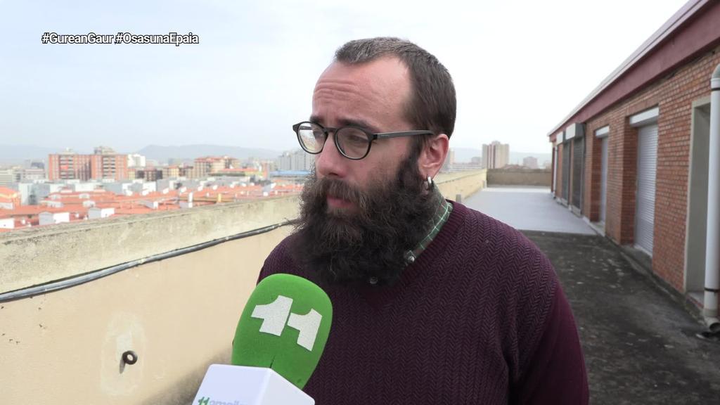 Haritz Pascual (Euskalerria Irratia):