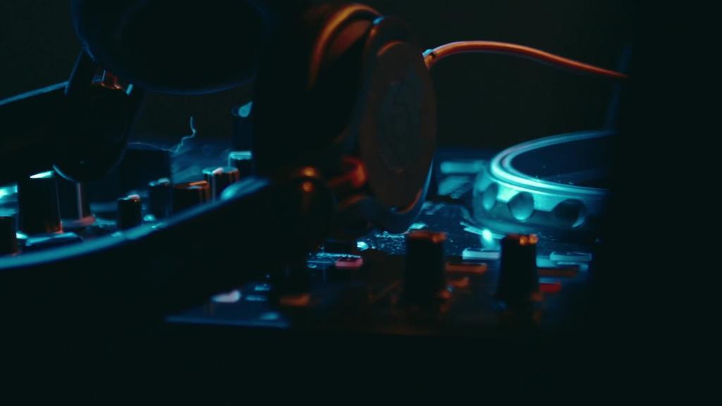 Etxeko sessions   BJOvideo OpenDesktop