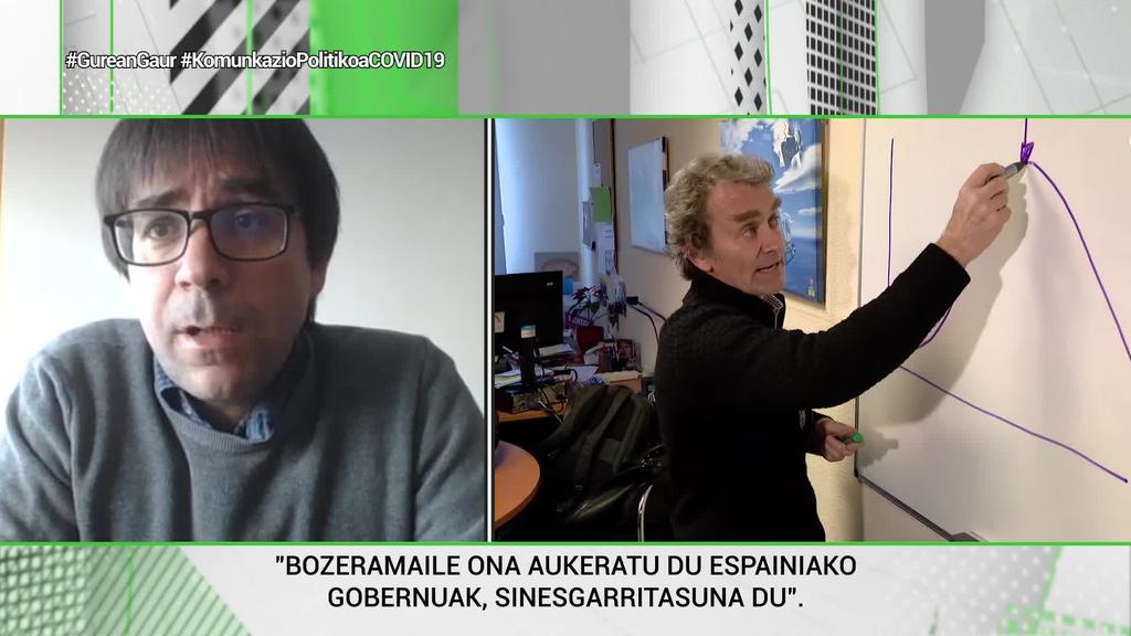 Ion Ansa (Politologoa):