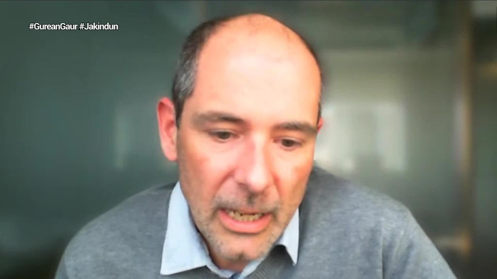 Paul Ríos (Jakindun):