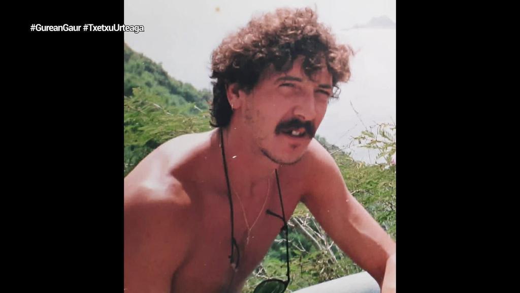 Txetxu Urteaga Venezuelan hil da minbiziaren ondorioz, 1978az geroztik deportatuta egon ostean