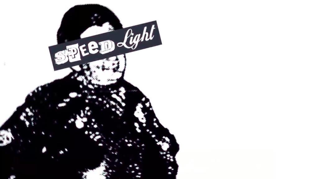 'Speed Light' single berria aurkeztu du Lendakaris Muertos taldeak