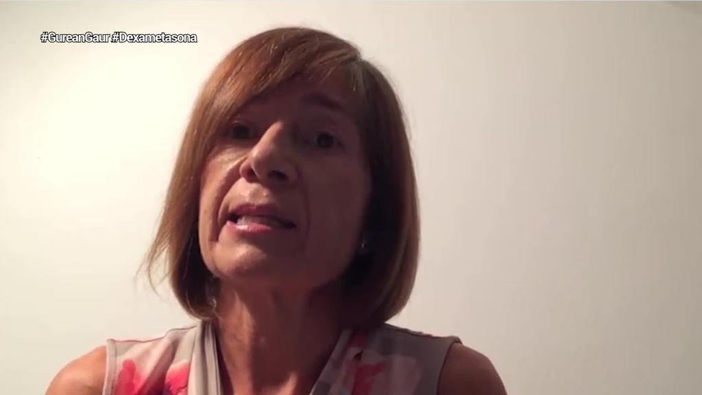 Manoli Igartua (EHU):