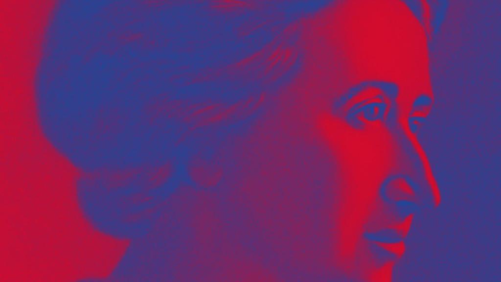 Gaur 150 urte Rosa Luxemburg jaio zen