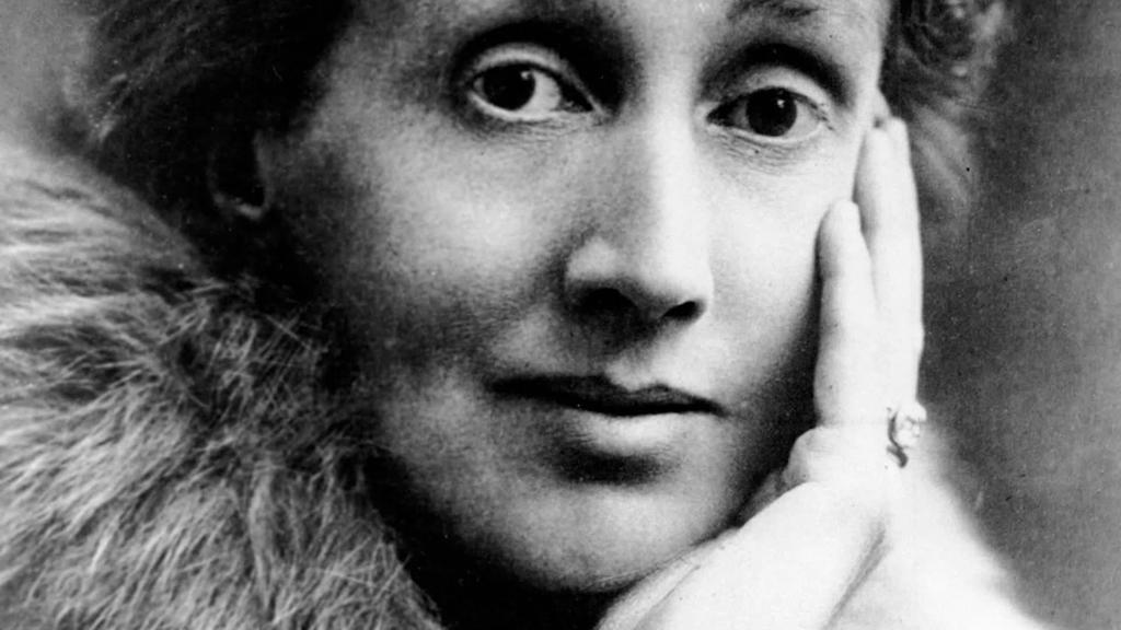 Orain dela 80 urte Virginia Woolf idazlea hil zen