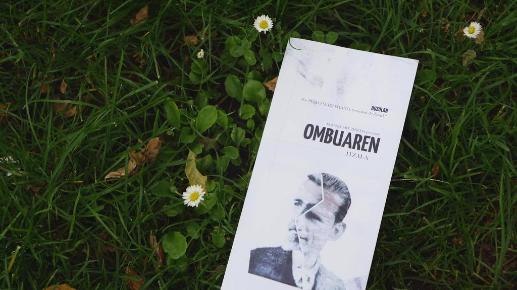 """Patxi Bisquert: """"Pedro Maria Otañoren lanekin garaiko ideia berriak aztertuko ditugu"""