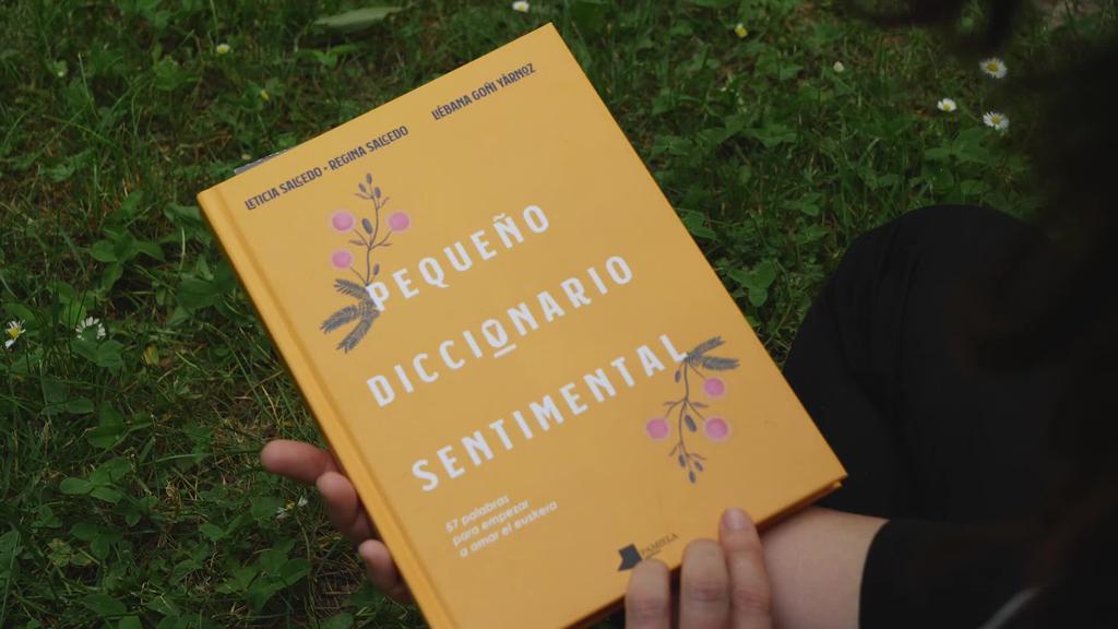 Leticia Salcedo: