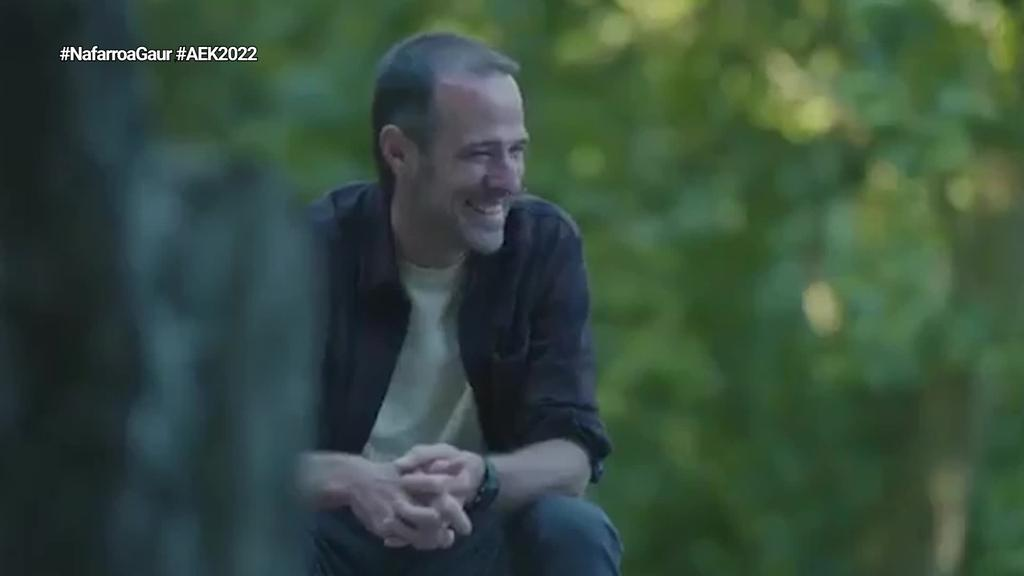 Asteazkena I 01: AEK-k ireki du euskaraz ikasteko matrikulazio kanpaina